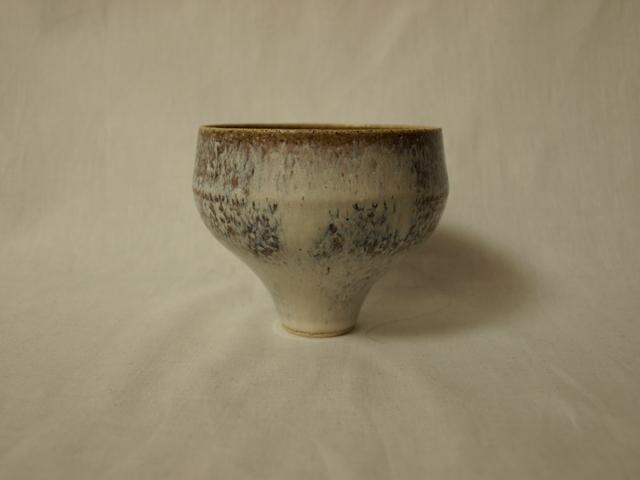 maccha bowl_a0157580_21414851.jpg