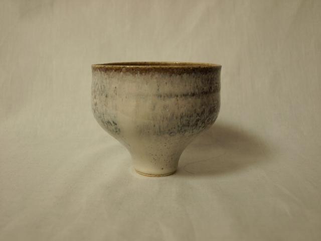 maccha bowl_a0157580_2142747.jpg