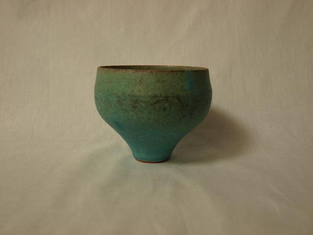 maccha bowl_a0157580_21432693.jpg
