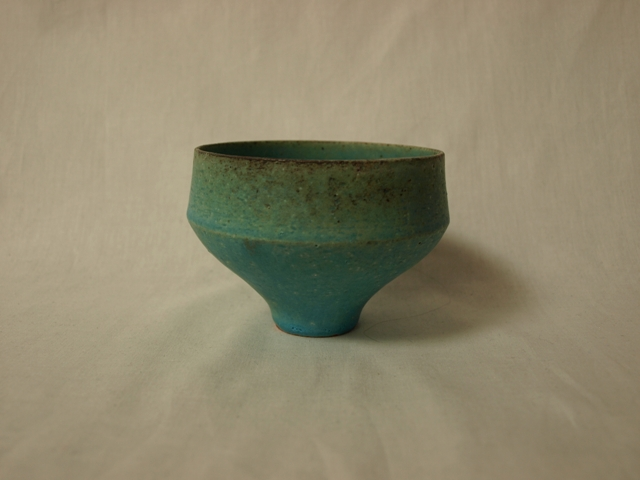 maccha bowl_a0157580_2143644.jpg