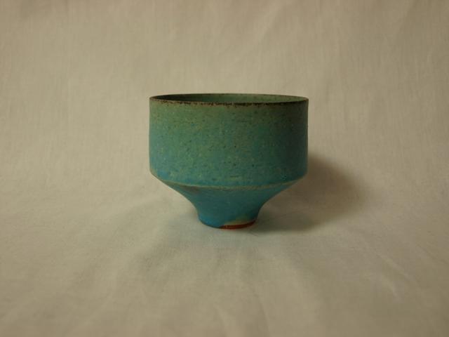 maccha bowl_a0157580_2144214.jpg