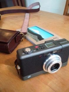keikoちゃんのカメラ_e0117783_18112258.jpg