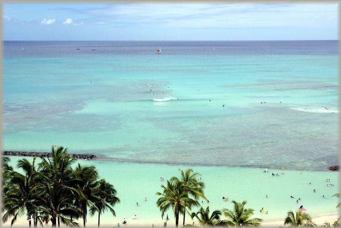 ハワイ旅行記 6_b0093088_8171921.jpg