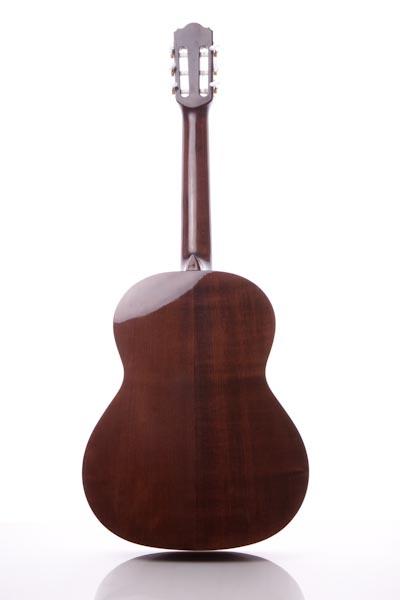 クラシックギターを買いました。_b0128294_21195463.jpg