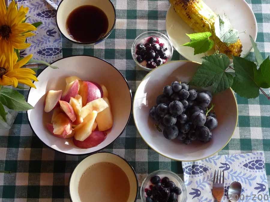 果物大好き!!_c0223095_15194275.jpg