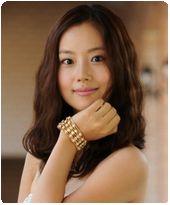 ムン・チェウォン_d0015295_21412313.jpg
