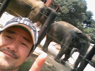 動物園_f0061797_1632818.jpg