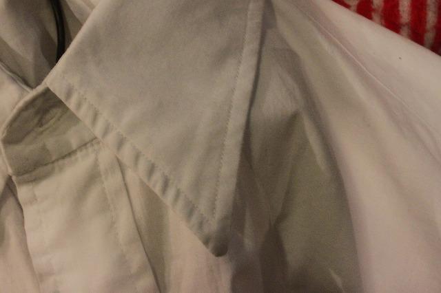 白いウエスタンシャツ_d0121303_14194235.jpg