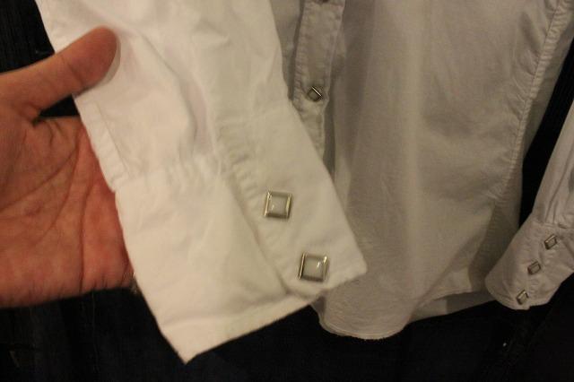 白いウエスタンシャツ_d0121303_14205619.jpg