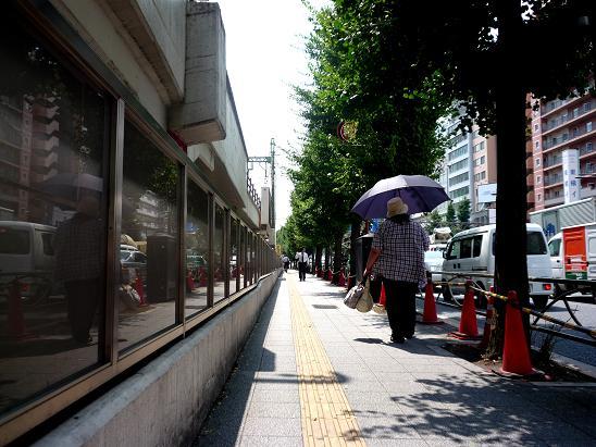 < ウィリアム エグルストン : パリ―京都  > (2)_f0155808_1242269.jpg