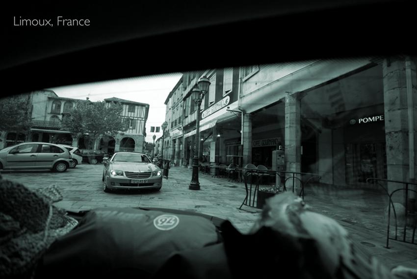 南仏の車窓から_b0108109_1810353.jpg