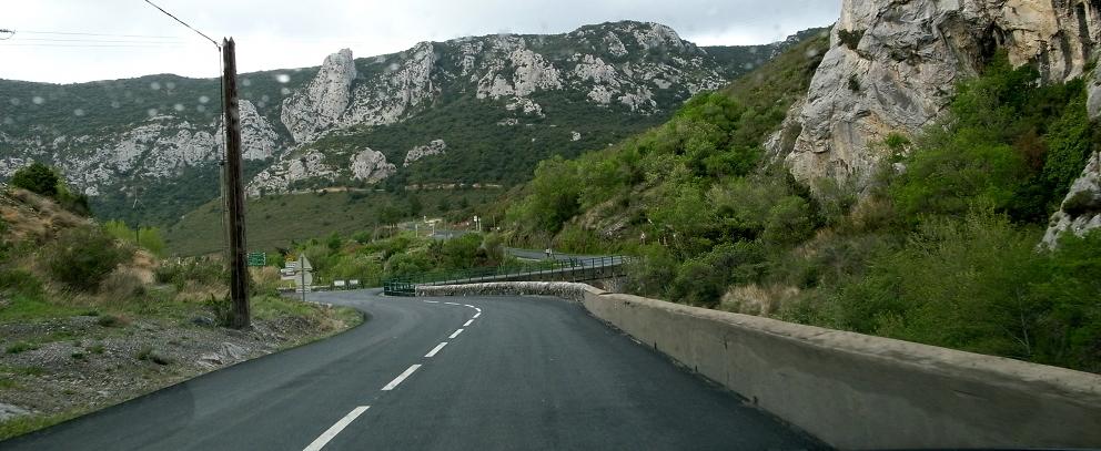 南仏の車窓から_b0108109_18165379.jpg