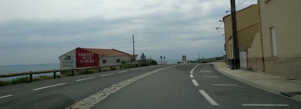南仏の車窓から_b0108109_1827122.jpg
