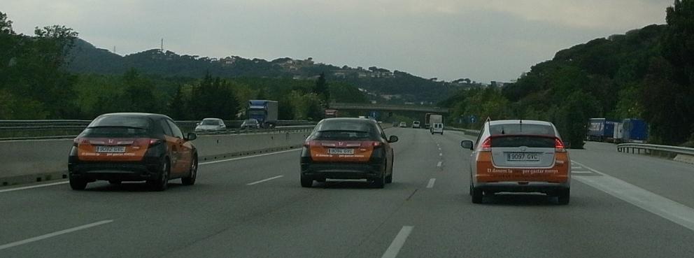 南仏の車窓から_b0108109_18323535.jpg