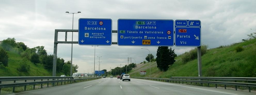 南仏の車窓から_b0108109_18341160.jpg