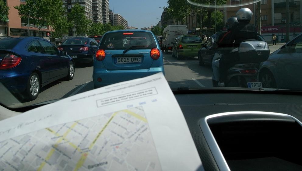 南仏の車窓から_b0108109_18353613.jpg
