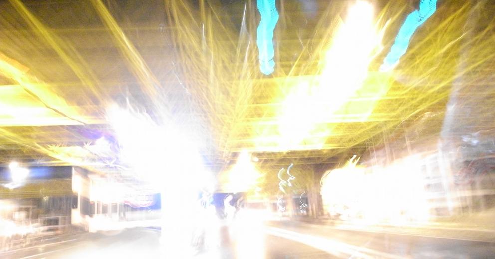 南仏の車窓から_b0108109_1851510.jpg