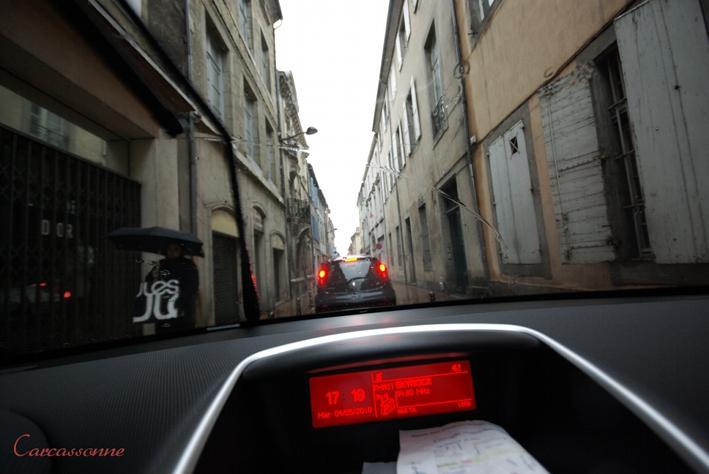 南仏の車窓から_b0108109_1865072.jpg