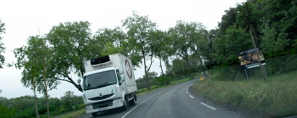 南仏の車窓から_b0108109_1872399.jpg