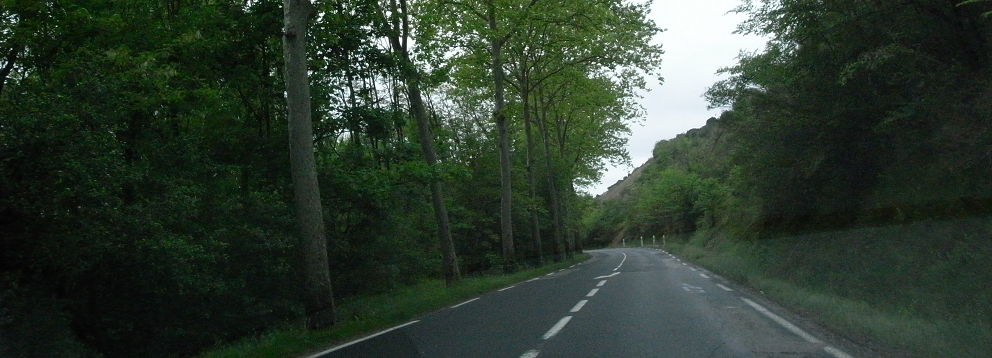 南仏の車窓から_b0108109_1885288.jpg