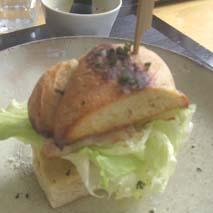 福岡のおいしいパン「空のパン」_a0166313_837228.jpg