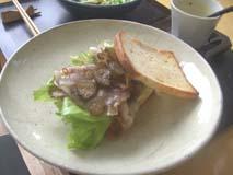 福岡のおいしいパン「空のパン」_a0166313_8372731.jpg