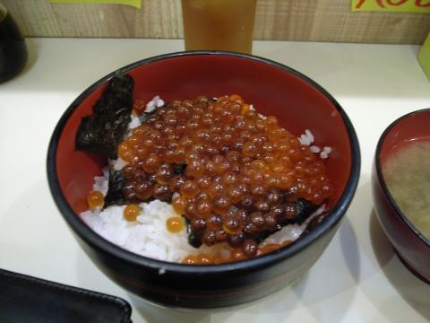 函館の旅 二日目~こんにちは北海道、はじめまして函館編~_c0065430_2334896.jpg