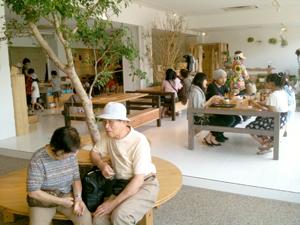 鹿児島旅行記 その2_d0030337_17503352.jpg