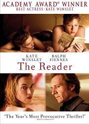 愛を読むひと The Reader_e0040938_1243559.jpg