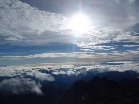 Mt Wilhelm★到着4,509m_e0182138_20164863.jpg