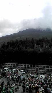 日本一_d0139362_8424686.jpg