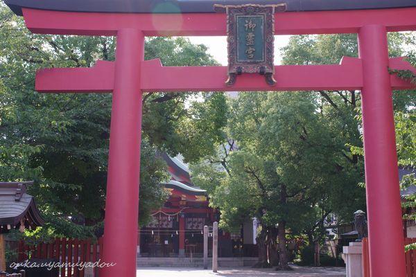 懐かしの御堂筋本町界隈_a0157263_23551364.jpg