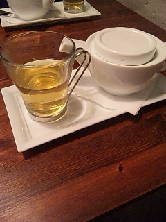 ご近所、西千葉の新しいカフェ☆_c0131063_20484451.jpg