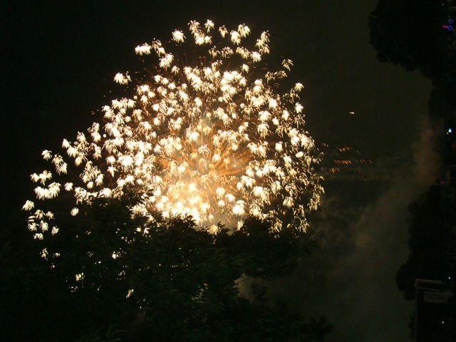 市民祭り&花火大会_e0040673_18242878.jpg