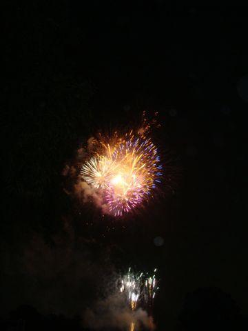 市民祭り&花火大会_e0040673_18244434.jpg
