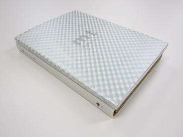 マスキングテープmtの本ができるまで・5_b0141474_13593736.jpg