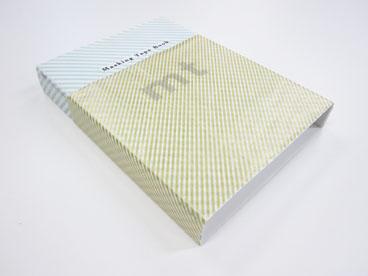 マスキングテープmtの本ができるまで・5_b0141474_13595457.jpg