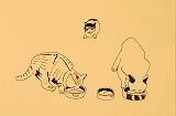 画室1と画室2と小画箱_e0045977_19435763.jpg