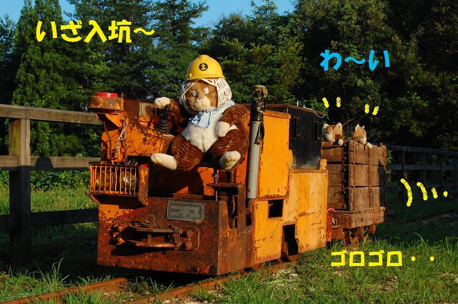 b0059978_20122344.jpg