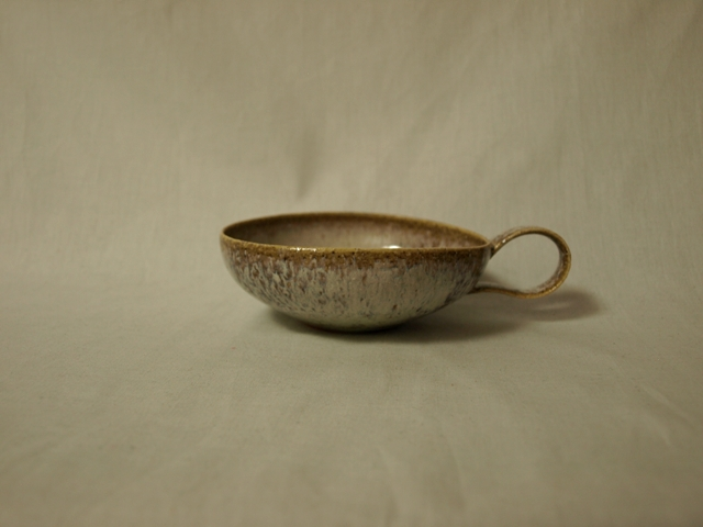 Lapin argente_soup cup_shallow_M_a0157580_22463565.jpg