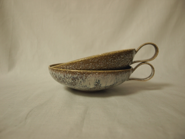 Lapin argente_soup cup_shallow_M_a0157580_22465819.jpg