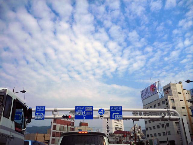 長崎は今日も・・・_b0042282_043315.jpg