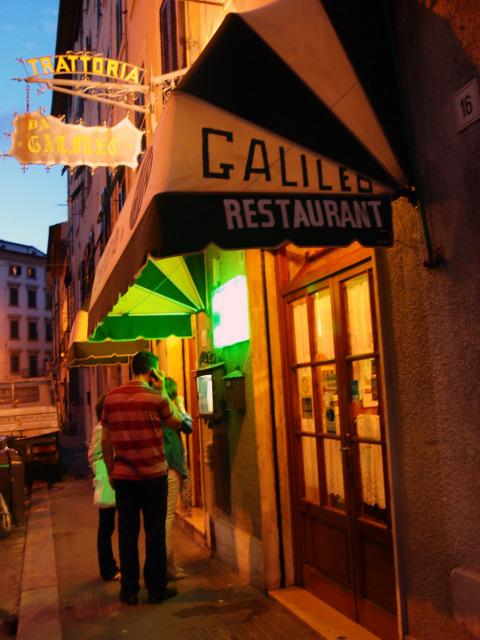 1959年からの老舗レストラン----リボルノ日記_c0179785_123388.jpg