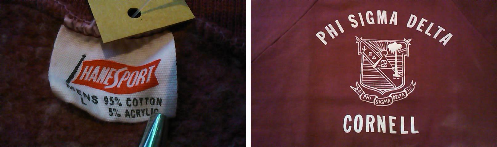 8/24(火)大阪アメリカ村店入荷情報!第2弾 スーペリアアイテム編。_c0078587_21374942.jpg
