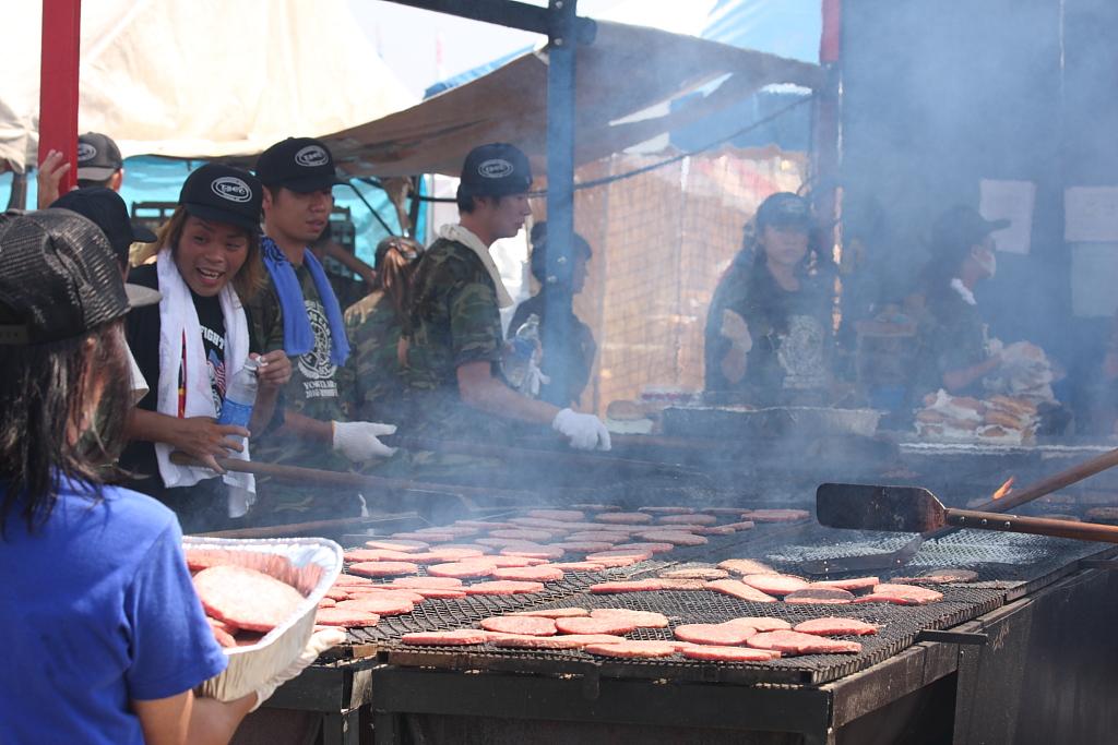 日米友好祭2010(その1)_b0116600_7541311.jpg
