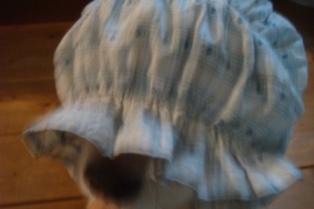b0128101_1673183.jpg