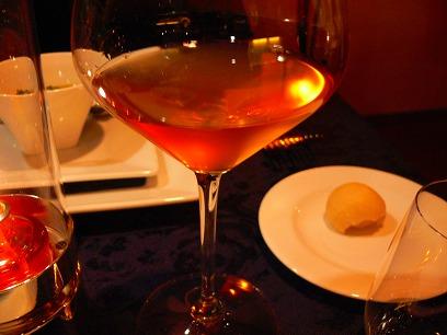 レストラン(日本-イタリアン)-横浜-SALONE2007_c0153302_15444062.jpg
