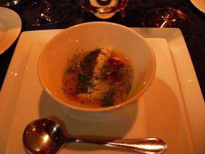 レストラン(日本-イタリアン)-横浜-SALONE2007_c0153302_15461166.jpg