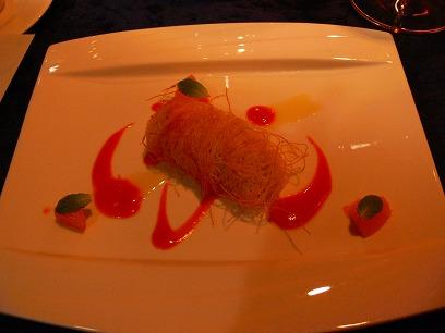 レストラン(日本-イタリアン)-横浜-SALONE2007_c0153302_15462575.jpg