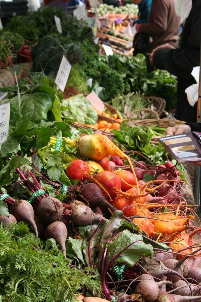 今週末、北大農学部前が農畜水産物市場になる_c0025115_21435257.jpg